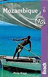Mozambique, Philip Briggs, 1841624969