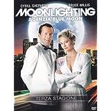 Moonlighting - Agenzia Blue Moon - Stagione 03