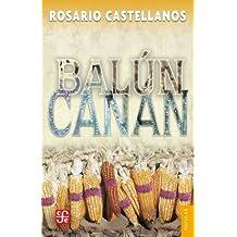 Amazon rosario castellanos kindle store 12 results for kindle store rosario castellanos fandeluxe Choice Image