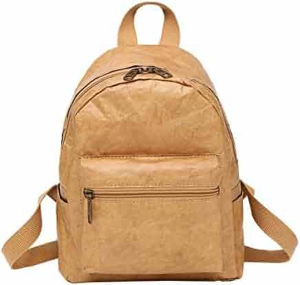 7cab9d533463 Shopping Browns - Last 30 days - Fashion Backpacks - Handbags ...