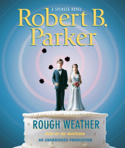 Spenser: School Days 33 by Robert B. Parker (2006, Paperback)