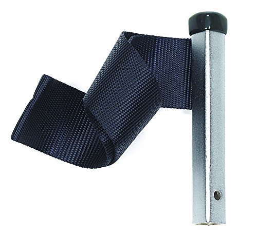 GEARWRENCH 1/2'' Drive Nylon Strap Oil Filter Wrench - 3149 by GearWrench