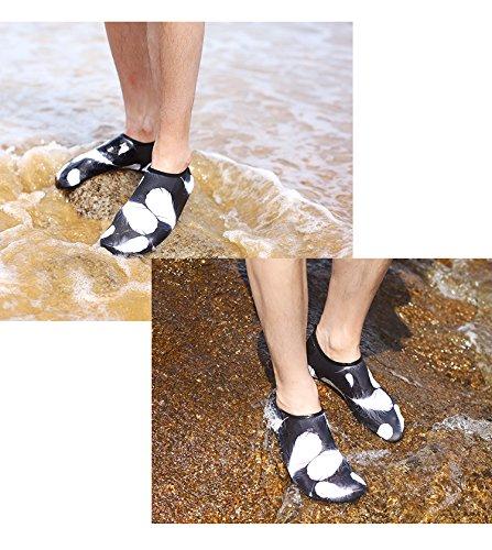 Plaisance Lac Conduite Schage Bateau Aptro Plage Hommes Aqua Unisexe Femmes Sports Parc Chaussures Marcher Rapide Nager Yoga Conduire De Jardin awHwPEq