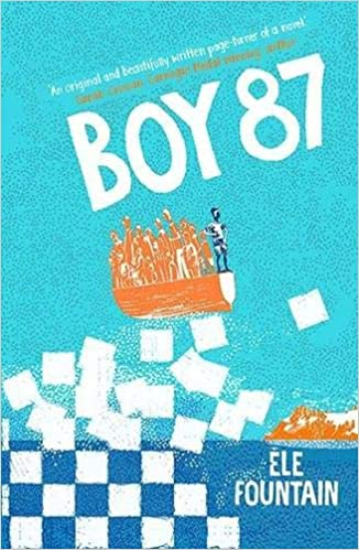 Image result for boy 87