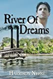 River of Dreams, Harrison Neese, 1482661519