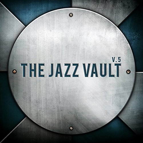 The Jazz Vault, Vol. 5
