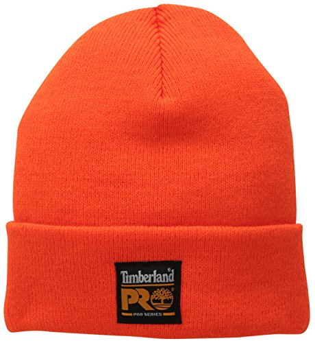 Timberland Pro Mens Watch Cap