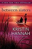 Between Sisters: A Novel (Random House Reader's Circle)