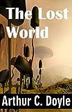 Bargain eBook - The Lost World