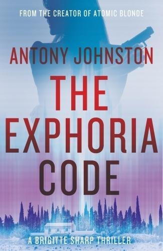 (The Exphoria Code)