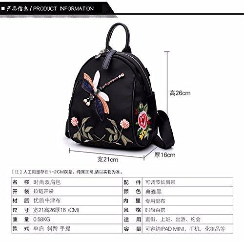 Tote Handbags for Leather PU Women Women Messenger Bags Shoulder Simple Fashion Bags Handbags 1EwnPp