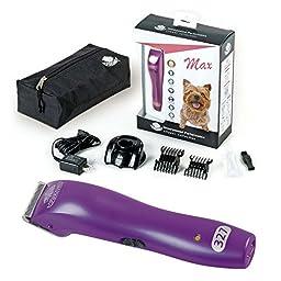 Furzone 327 Max Trimmer, Purple