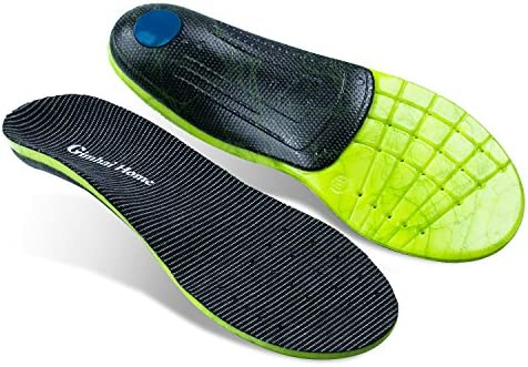 Arch Support Orthotics/Orthopedic Shoes