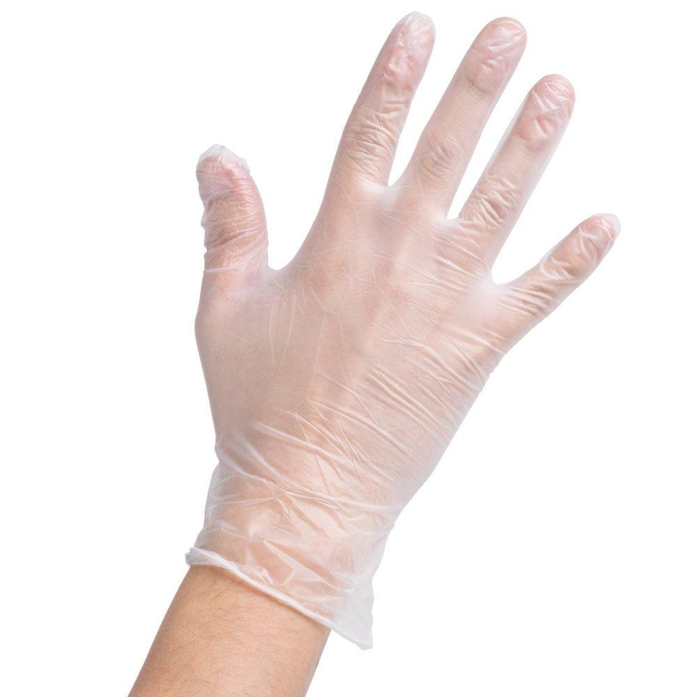 【楽天スーパーセール】 ビニール4.2 Milパウダーフリー手袋 X-Large|100 ビニール4.2 S GSVF102C B01FMLP5XI X-Large X-Large|100 X-Large, モンベツシ:901f22b8 --- efichas.com.br