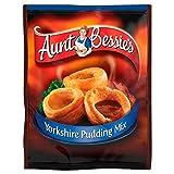 Aunt Bessie's Yorkshire Pudding Mix - 128g