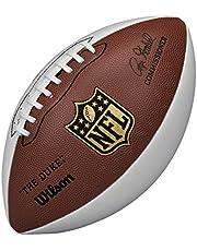 Wilson American Football, voor verzamelaars, officiële grootte, NFL AUTOGRAPH