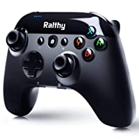 Deals on Ralthy Store Wireless Controller Compatible w/Switch