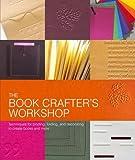 bound over 20 artful handmade books erica ekrem. Black Bedroom Furniture Sets. Home Design Ideas