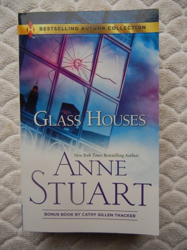 Glass Houses (Harlequin)