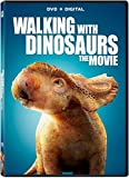 Walking With Dinosaurs (2014)