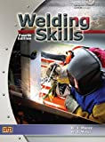 Welding Skills 4th Edition
