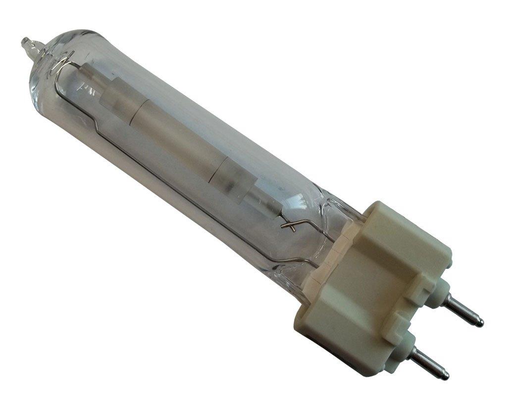 Bäro lampe à décharge g12 3319E bBS 150 w Bäro
