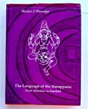 Language of the Harappans : From Akkadian to Sanskrit, Shendge, Malati J., 8170173256