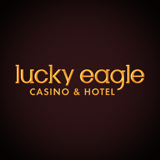 Amazoncom Lucky Eagle Casino Appstore For Android - Lucky eagle casino car show