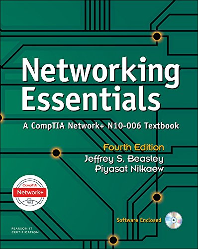 34 Best Network Protocols Books of All Time - BookAuthority