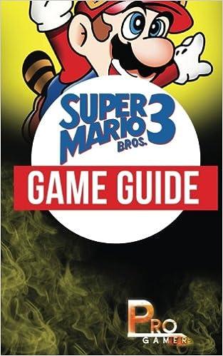 new super mario bros 3 game