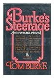 Burke's Steerage, Tom Burke, 0399116621