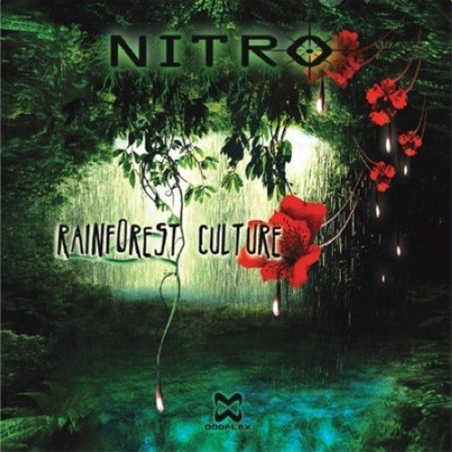 nitro rain - 4