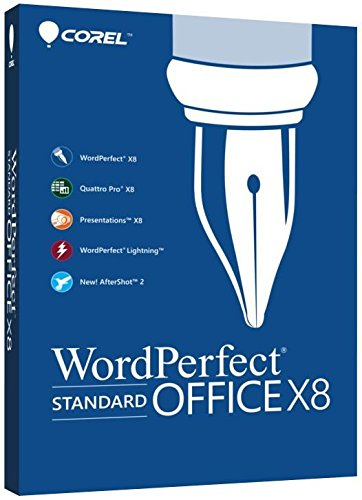 word windows 8 - 9