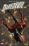 Daredevil - 100% Marvel, tome 16 : A chacun son dû par Brubaker