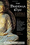 The Buddha Eye, Frederick Franck, 0941532593