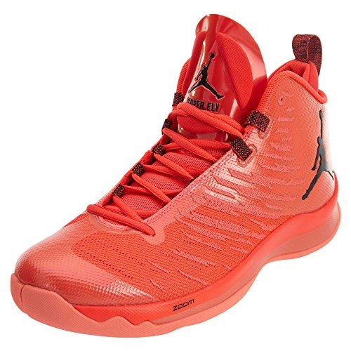 Jordan Super Fly 5 Mens Style: 844677-606 Size: 11 by Jordan