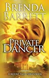 Private Dancer, Brenda A. Barrett, 9769556696
