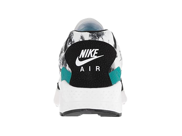 979f8c233400b Amazon.com | NIKE Men's Air Zoom Pegasus 92, White/Black-Rio Teal | Running