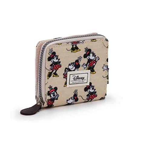 Karactermania 36539 Disney Classic Minnie Ivory Monederos ...