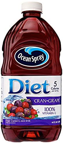 diet-ocean-spray-cranberry-grape-64-oz