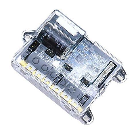 Mcottage Motherboard Placa Principal Controlador Recambio ...
