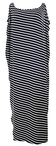 Vian Lundgaard - Camisas - Opaco - para mujer negro