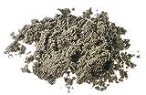 Teton-Black Olivine Fine-Mesh Water-Bonded Foundry