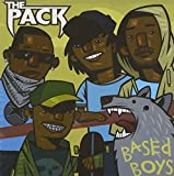 Based Boys