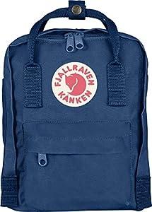 Fjallraven Kanken Mini Daypack from Fjallraven