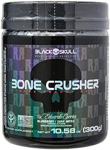 Blackskull USA Bone Crusher, 300 g