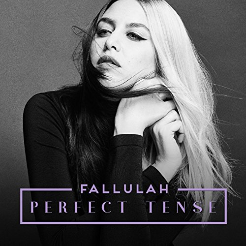Fallulah-Perfect Tense-REPACK PROPER-CD-FLAC-2016-NBFLAC Download