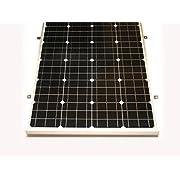 2x-Z-Bracket-solar-panel-mount-mounting-Camper-toybox-rv-motorhome-trailer-boat