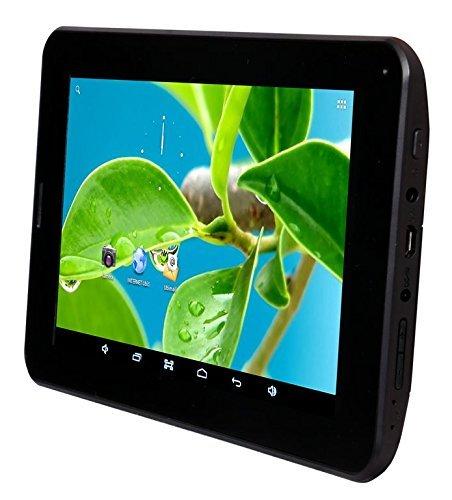 Datawind UbiSlate 7CZ Single Sim  Tablet
