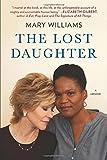 The Lost Daughter: A Memoir